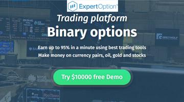 ExpertOption.com