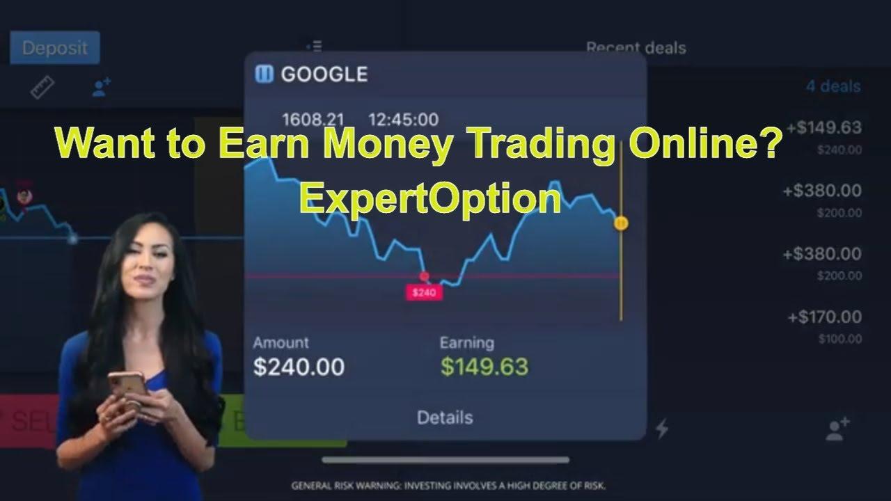 Cara Trading Di Olymptrade Agar Selalu Profit | KASKUS