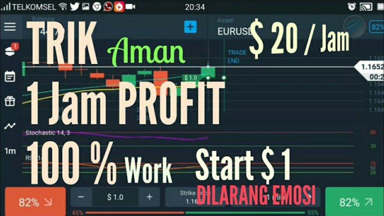 Https Mytradevideo Com Videos 1158 Welcome To Binomo Your Honest Trading Platform 2021 07 10 Daily 0 8 Https Mytradevideo Com Contents Videos Screenshots 1000 1158 Preview Jpg Welcome To Binomo Your Honest Trading Platform 0 0 473 2020 06